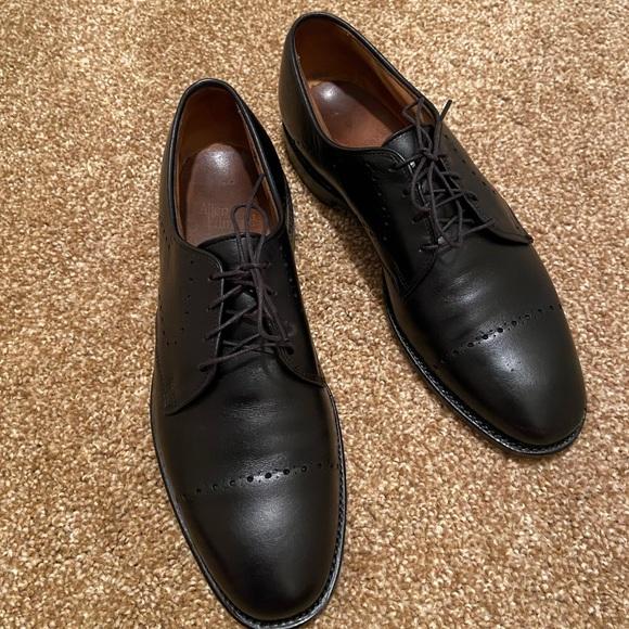 Allen Edmonds Shoes | Troy | Poshmark